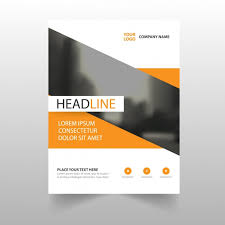 design brochure template brochure template design vector free