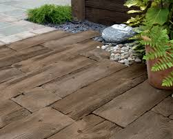 Paving Slabs For Patios by Patio Slabs Andover Latest Home Decor And Design