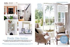 country homes u2014 interior design ham interiors henley on thames