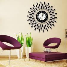 delta wall clocks delta wall clocks suppliers and manufacturers