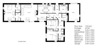 rowan cottage kit homescottage kit homes tailored energy