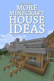 88 best things i u0027m going to make on minecraft pocket edition