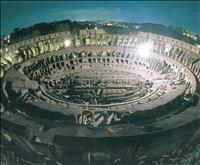 orari ingresso colosseo la sul colosseo 2016 visite guidate serali al colosseo e