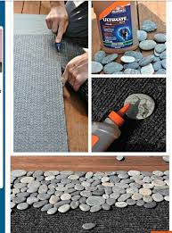 Home Stones Decoration Deco 68 Best Decor Images On Pinterest Crafts Decorating Ideas