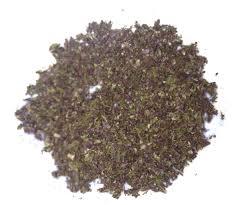 Dark Purple Colors How To Grow Purple Cannabis Buds Or Pink Grow Weed Easy