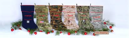 camo christmas the christmas collection by camosock