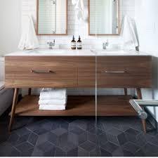 bathroom flooring ideas uk interior beautiful home with lovely tile flooring ideas