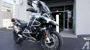 bmw 1200 gs adventure for sale in south africa bmw r 1200 gs adventure for sale used motorcycles on buysellsearch