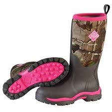 s muck boots size 11 the original muck boot company waterproof footwear
