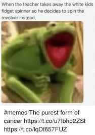 So Hardcore Meme - so hardcore meme