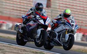 bmw motorcycle 2016 more racing more prizes