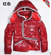 cheap moncler outlet online store moncleruk top