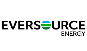 licensetobuild com new hampshire puc approves eversource u0027s petition to build 345 kv