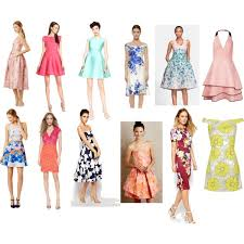 what to wear at wedding what to wear to weddings part 2 garden vineyard and dress