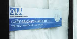 Socalcontractor Blog U2013 Resources And by 100 Cool Architectural Services Contract Young Architect