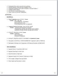 jobs in kazakhstan resume avita resume ap literature sample essays
