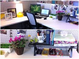 Office Depot Desk Organizer Office Design Office Cubicle Shelves Office Cubicle Overhead