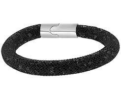 bracelet black images Bracelets outlet swarovski online shop jpg