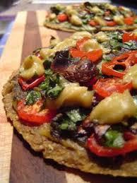 713 Best Raw Vegan Main Dishes Images On Pinterest Vegan Food