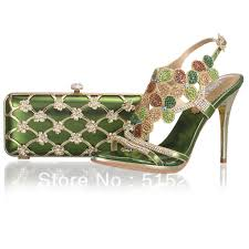wedding shoes and bags free shipping designer women wedge for wedding italian shoes with