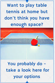 best table tennis conversion top 13 best table tennis conversion top images on pinterest play rooms