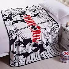 ou jeter un canapé garçon fille couverture etherious natsu dragneel