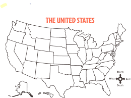 us map fill in blank us map quiz printable at fill in the of united states