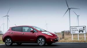 xe lexus chay bang dien xe hybrid là gì chúng hoạt động ra sao tinhte vn