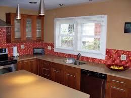 yellow kitchen backsplash ideas and yellow bijou kitchen backsplash tiles tlc reality design