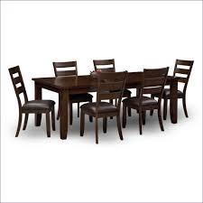 Bedroom Furniture Stores Online by Furniture Ashley Furniture Store Kansas City Norwalk Furniture
