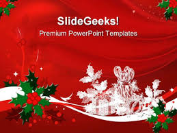berry powerpoint powerpoint templates