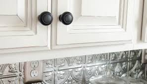 Kitchen Cabinet Decorative Panels Finished And Decorative Panels For Kitchen Cabinets Everyday