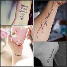 name tattoo design ideas classements d u0027appli et données de store