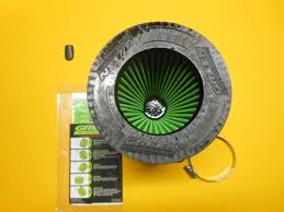 2012 ford focus air filter performance on 2012 images tractor