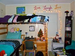 room amazing unc chapel hill room and board small home