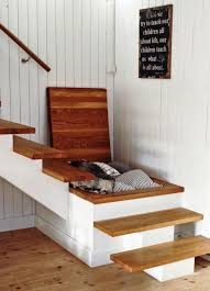 Home Storage Ideas For Small Spaces — I Love Homes Best Home