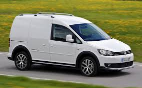 wallpaper volkswagen van volkswagen cross caddy panel van 2013 wallpapers and hd images