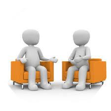 gespräche führen schwierige gespräche führen foxxu counseling