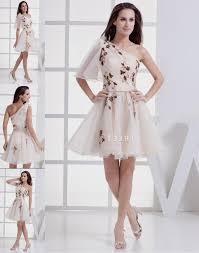 graduation dresses for college college graduation dress white naf dresses