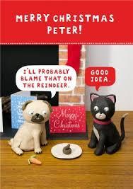35 best christmas card ideas images on pinterest card ideas
