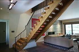 Interior Railings And Banisters Home Kellner Stair And Rail