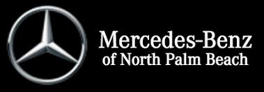mercedes palm mercedes of palm palm fl read