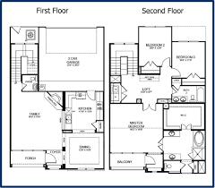 one bedroom house floor plans 3d floor plans one bedroom plan net zero 17 i luxihome