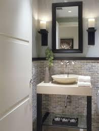 half bathroom design ideas 17 best ideas about half bath decor on