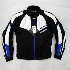 motorcycle outerwear textile motorcycle jacket