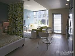 Floor To Ceiling Wall Dividers by Ideas For Room Dividers In Studio Apartment Ceiling Track Room