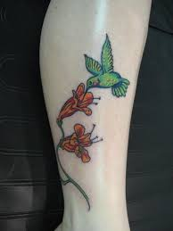 30 vine tattoos for nature slodive