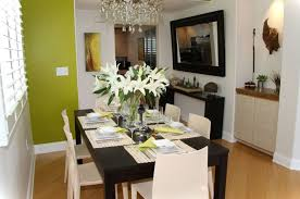 dining room ideas 2013 dining room designs 2013 zhis me