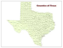 Dallas County Zip Code Map by This Page Shows A Google Map With An Overlay Of Zip Codes For The