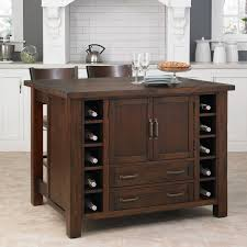 19 best kitchen islands images on pinterest kitchen carts